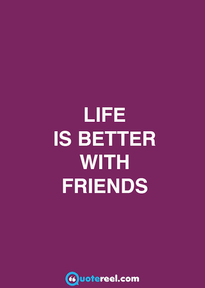 Funny Quotes Best Friends Laughing