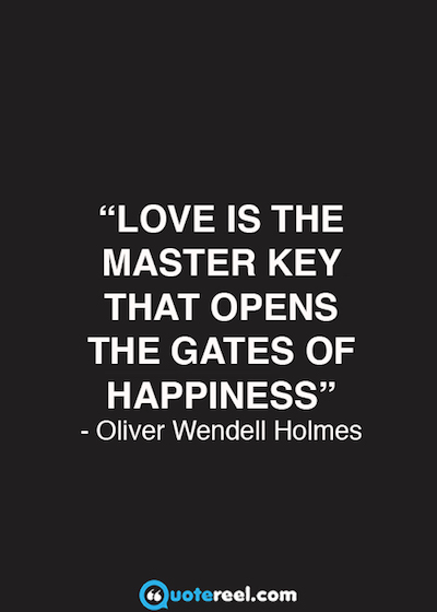 Cute Smile Wallpaper 21 Quotes About Happiness Quotereel