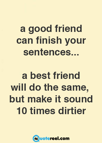 Before I Fall Quotes Iphone Wallpaper Funny Friends Quotes To Send Your Bff Text Amp Image
