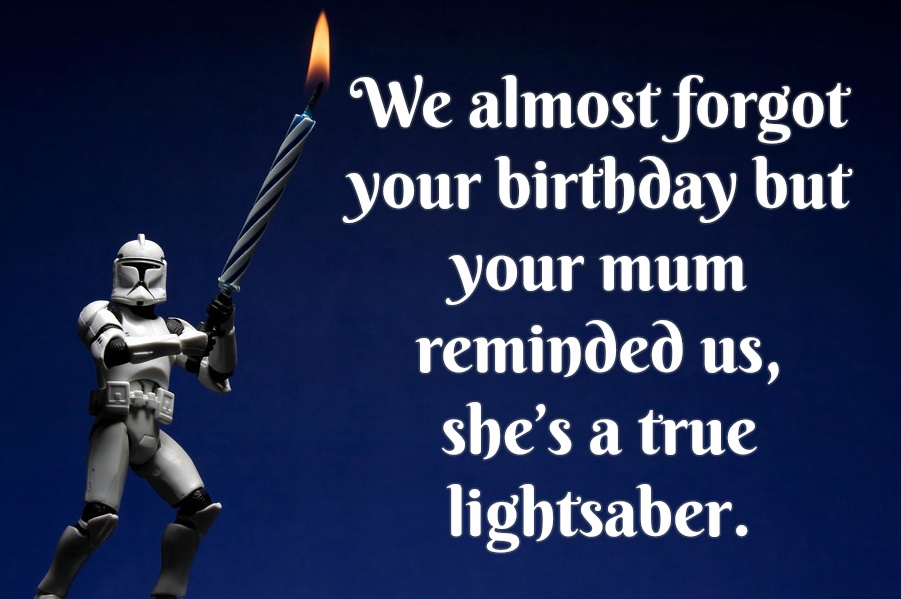 Funny 16th Birthday Jokes