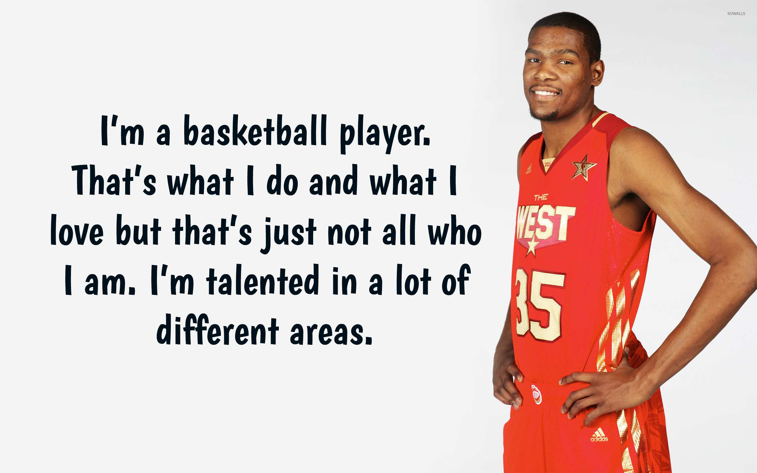 Kevin Durant Quotes Text & Image Quotes QuoteReel