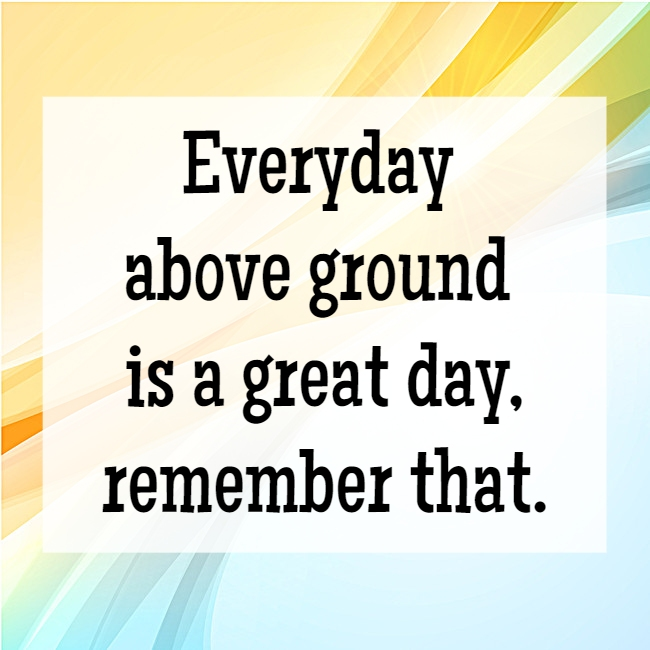Great Day Quotes 5 QuoteReel