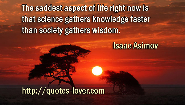 Image result for knowledge and wisdom pictures