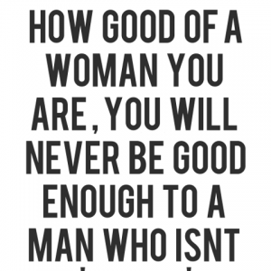 Quotes Pro Ana Goddess