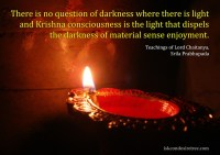 Lamp Lighting Quotes In English. inspirational prayers for ...