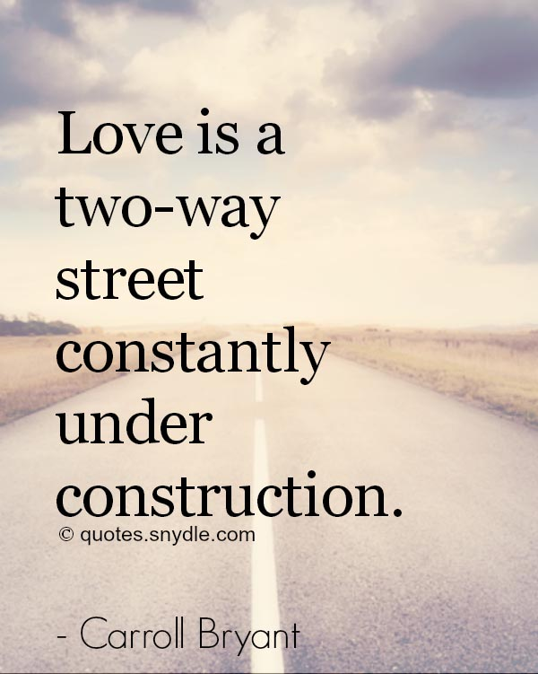 cute short love quotes with picture - Short Love Quotes