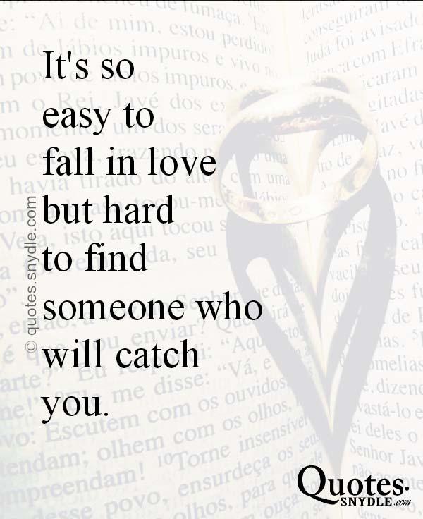 Short Love Phrases