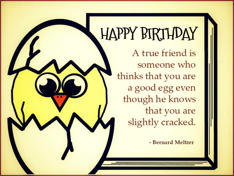 Best Friend Birthday Quotes Quotes And Sayings
