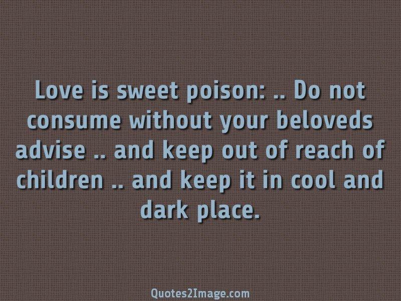 Smile Laugh Love Quotes