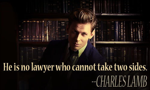 75 lawyers quotes funny