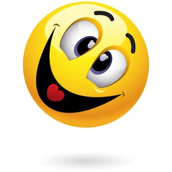 fb emoticons  Smiley and Emoticons