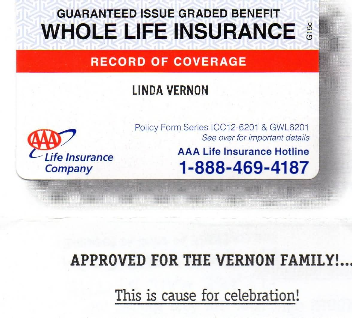 Aarp Life Insurance Quotes Aarp Life Insurance Quote 16  Quotesbae
