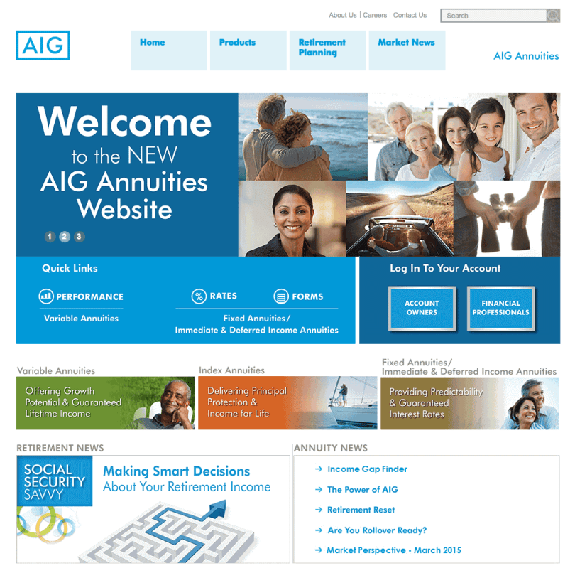 Aig Term Life Insurance Quote Amazing Aig Term Life Insurance Quote Pictures & Sayings  Quotesbae