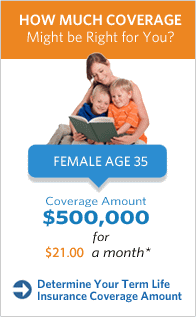 Allstate Term Life Insurance Quote 03