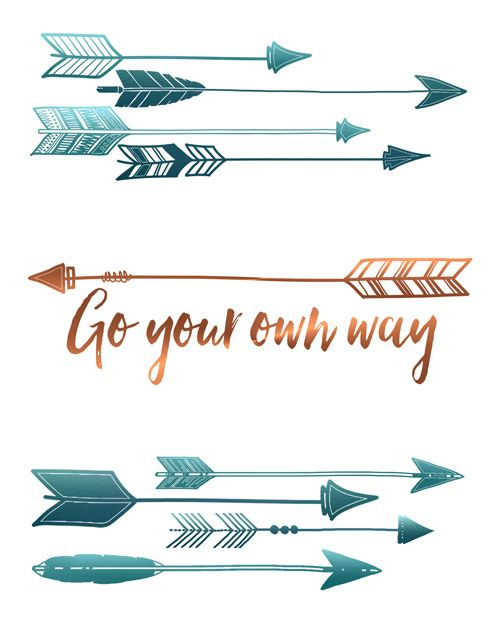 Arrow Quotes Life Amusing 25 Arrow Quotes Life Sayings And Pictures  Quotesbae