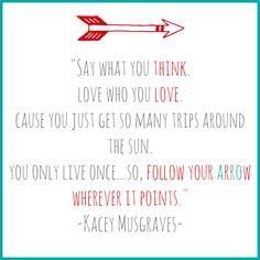 Arrow Quotes Life Fair Arrow Quotes Life 09  Quotesbae