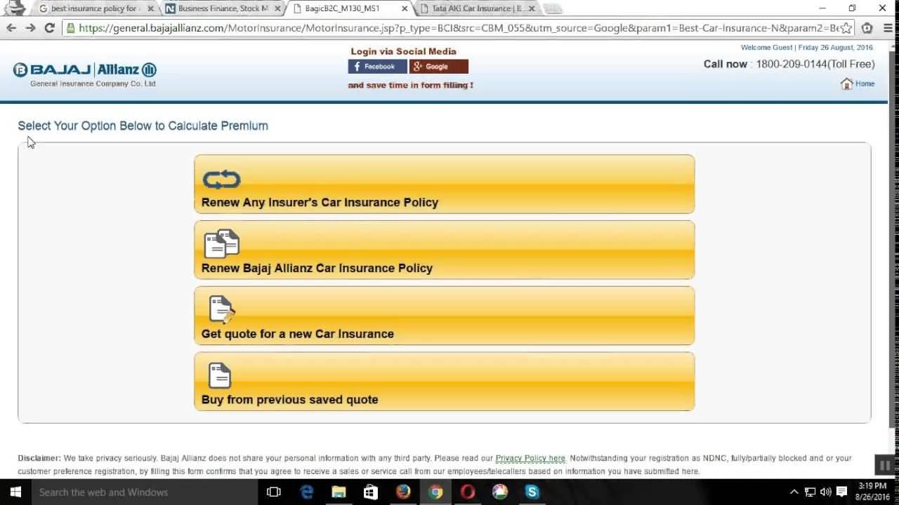 Ordinaire Axa Life Insurance Quote Best Axa Life Insurance Quote And Quotations  Collection Quotesbae