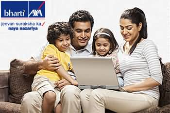Axa Life Insurance Quote Glamorous Axa Life Insurance Quote And Quotations Collection  Quotesbae