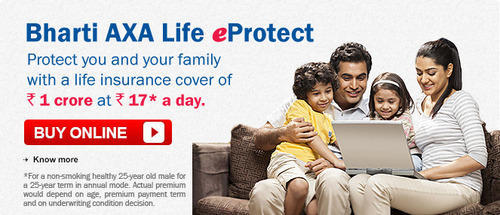 Axa Life Insurance Quote Awesome Axa Life Insurance Quote And Quotations Collection  Quotesbae