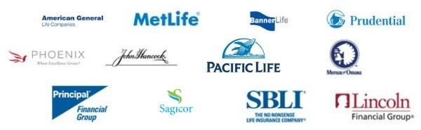 Best Life Insurance Quotes Online Amazing Best Life Insurance Quotes Online 03  Quotesbae
