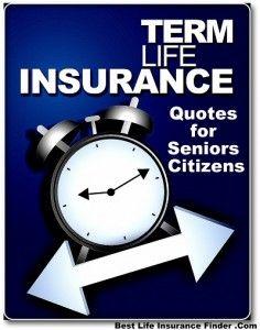 Best Life Insurance Quotes Online Best Best Life Insurance Quotes Online 07  Quotesbae