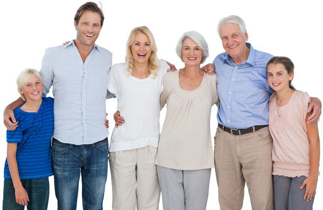 Best Life Insurance Quotes Online Fair Best Life Insurance Quotes Online 12  Quotesbae