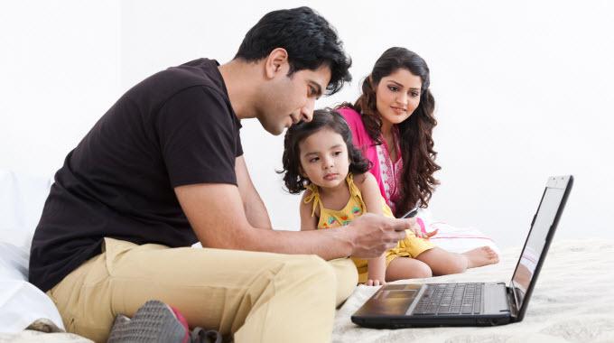 Life Insurance Quote Online Extraordinary Best Life Insurance Quotes Online 14  Quotesbae