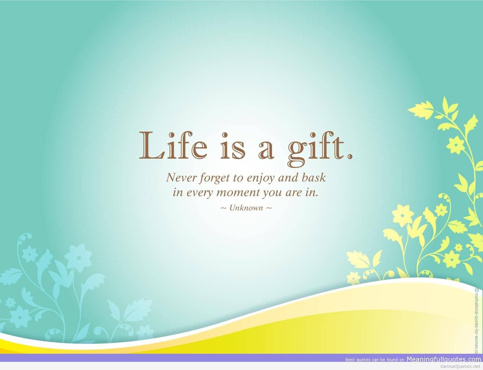 Celebrating Life Quotes Interesting Celebrating Another Year Of Life Quotes  Meme Image 16 Quotesbae