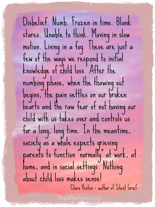 Moving Away Quotes Fascinating Child Moving Away Quotes Meme Image 13  Quotesbae