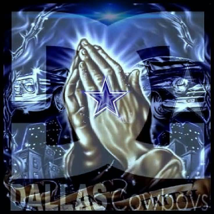 25 dallas cowboys quotes and sayings collection quotesbae dallas cowboys quotes and pictures meme image 17 voltagebd Gallery