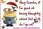 Friend Christmas Quotes Meme Image 10
