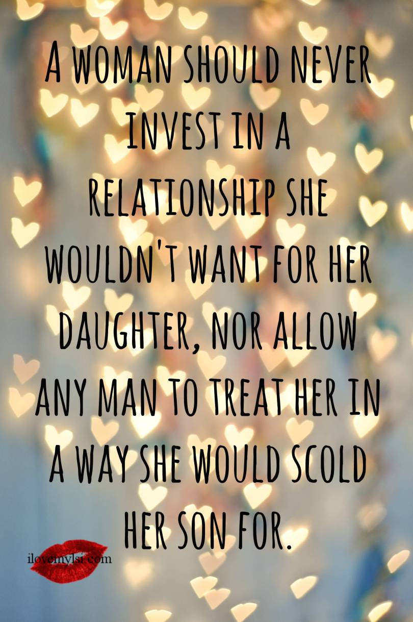 Quotes Collection 25 How A Woman Should Treat Her Man Quotes Collection  Quotesbae