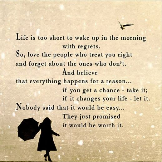 Infertility Quotes Pleasing Inspirational Quotes Infertility Meme Image 14  Quotesbae