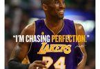 Kobe Bryant Quotes Meme Image 02