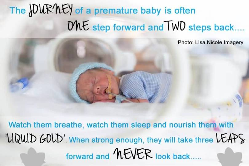 Premature Baby Quotes Delectable 25 Premature Baby Quotes Sayings Images & Photos  Quotesbae