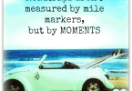 Quotes About Road Trips Meme Image 18