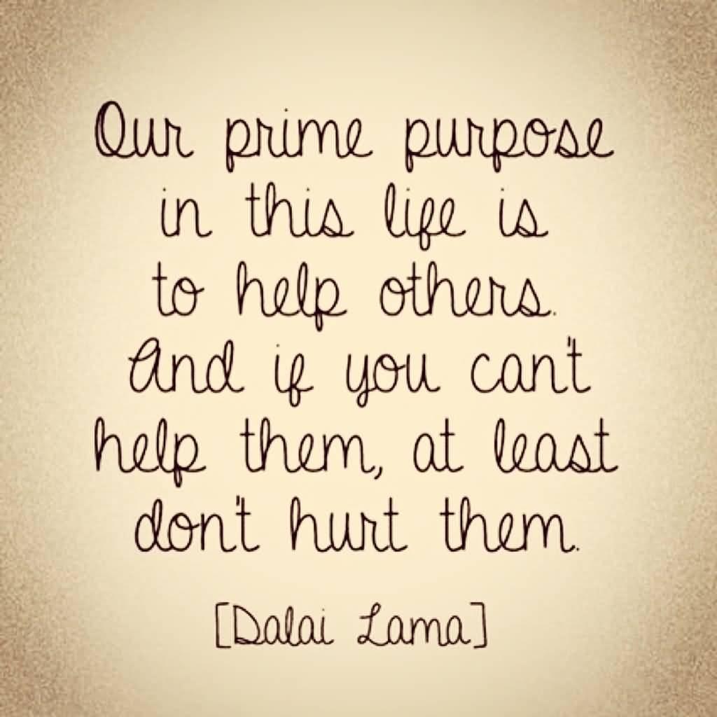 Quotes On Trust Romantic Trust Quotes Meme Image 17  Quotesbae