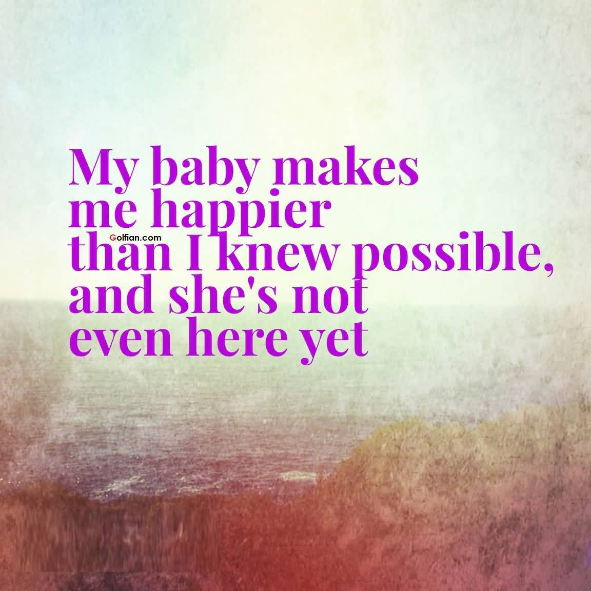 Quotes Short Short Baby Quotes Meme Image 16  Quotesbae