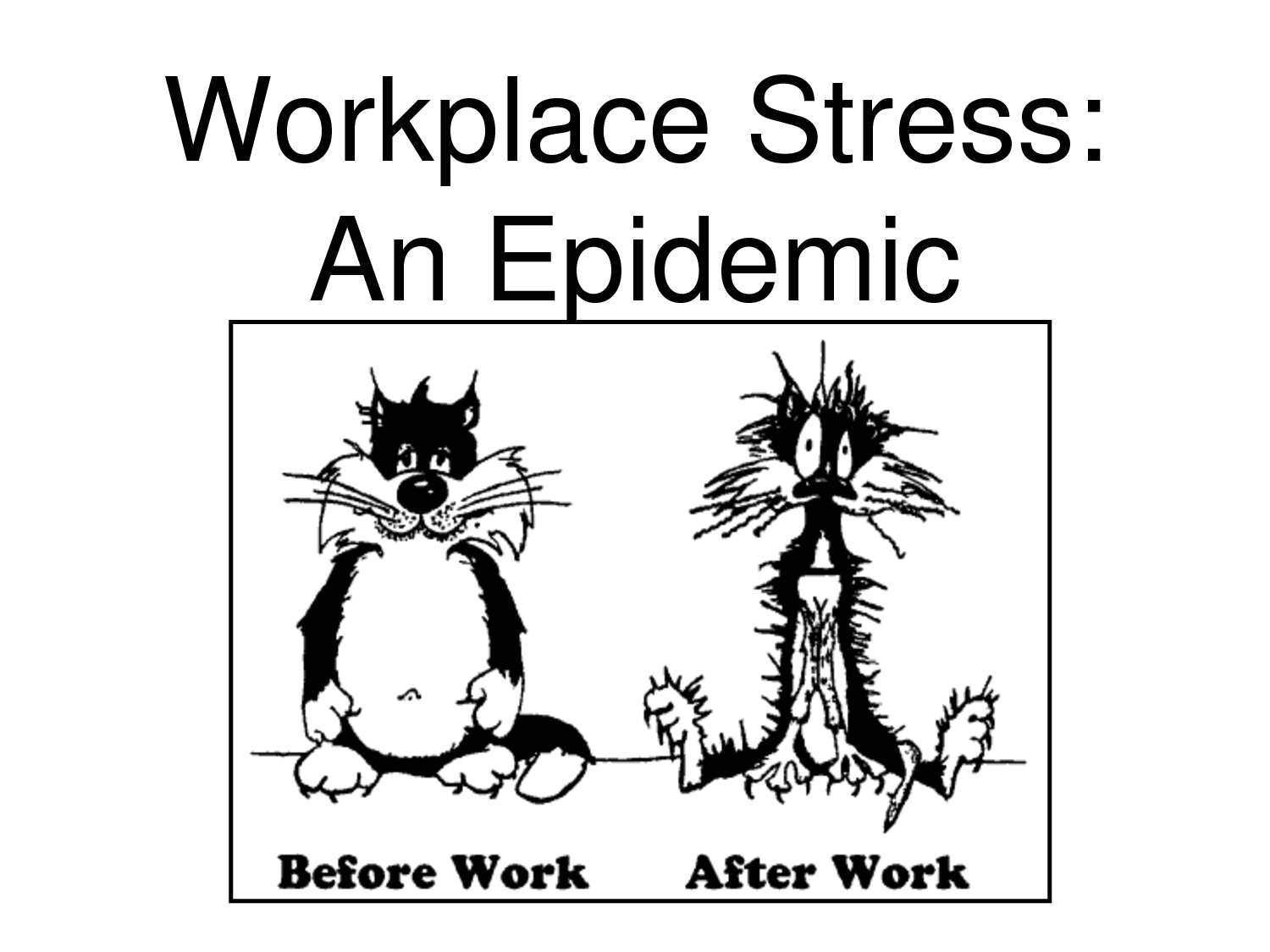 Funny Quotes About Work Work Stress Quotes Funny Meme Image 21  Quotesbae