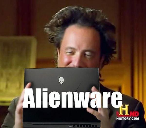 Best crazy alien guy pictures joke