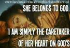 Black Love Quotes And Pictures 15