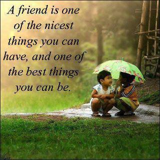 Buddha Quotes About Friendship Enchanting Buddha Quotes About Friendship 11  Quotesbae