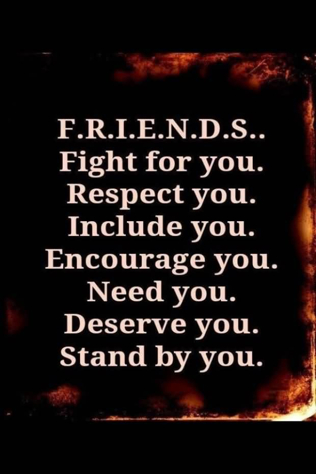 Great Buddha Quotes About Friendship 15 Photo
