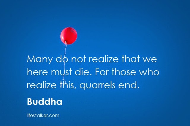 Buddha Quotes On Death And Life Extraordinary Buddha Quotes On Death And Life 02  Quotesbae