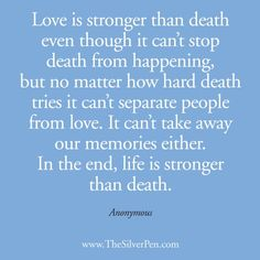 Celebration Of Life Quotes Death Extraordinary 20 Celebration Of Life Quotes Death Images  Quotesbae