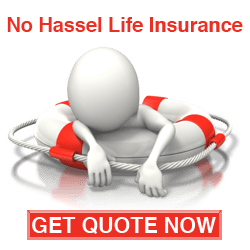 Cheap Life Insurance Quote Inspiration Cheap Life Insurance Quote 02  Quotesbae