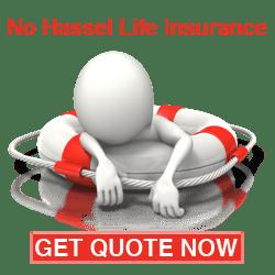 Cheap Life Insurance Quote Prepossessing Cheap Life Insurance Quote 02  Quotesbae