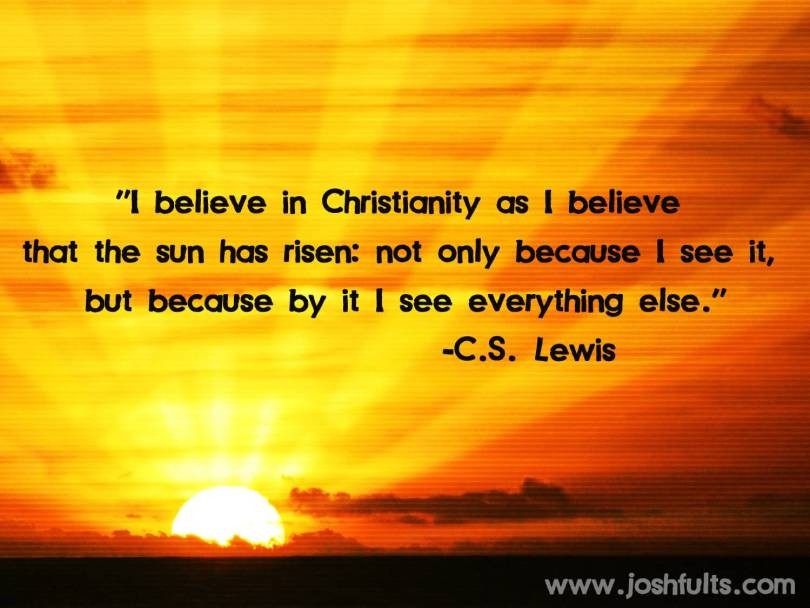 Christian Inspirational Quotes Life Entrancing 20 Christian Inspirational Quotes Life Sayings Pictures  Quotesbae