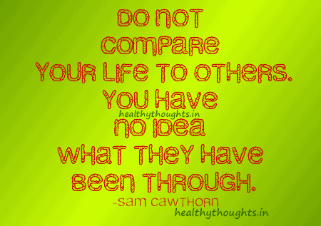 Compare Life Quotes Brilliant Compare Life Quotes 01  Quotesbae