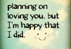 Cute Love Quotes 09
